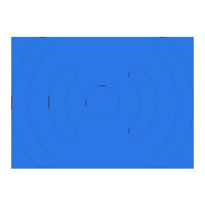 Nos services - Alarme